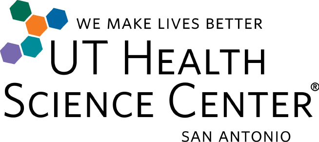UT Health Science Center San Antonio