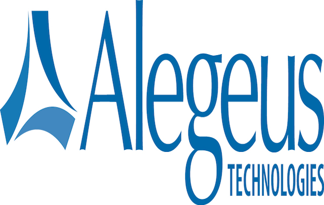 Alegeus Recognizes San Antonio's The Health Collaborative With A $10,000 Donation