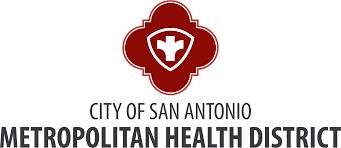 San Antonio Metro Health District